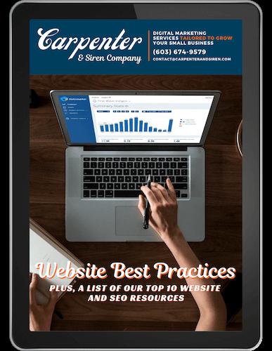 website-best-practices-500px